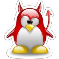 daemon_penguin