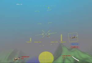 gl117-planes