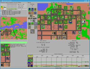 micropolis-city
