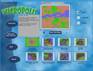 micropolis-menu