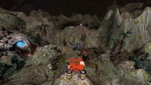 crashed-lander